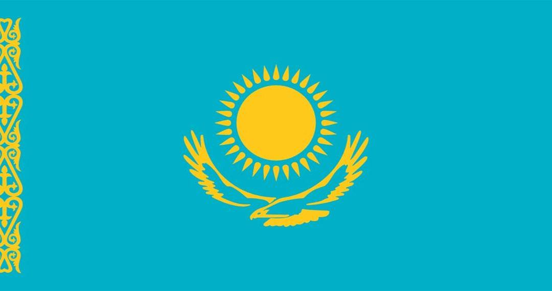 Le Kazakhtan accepte le carnet ATA