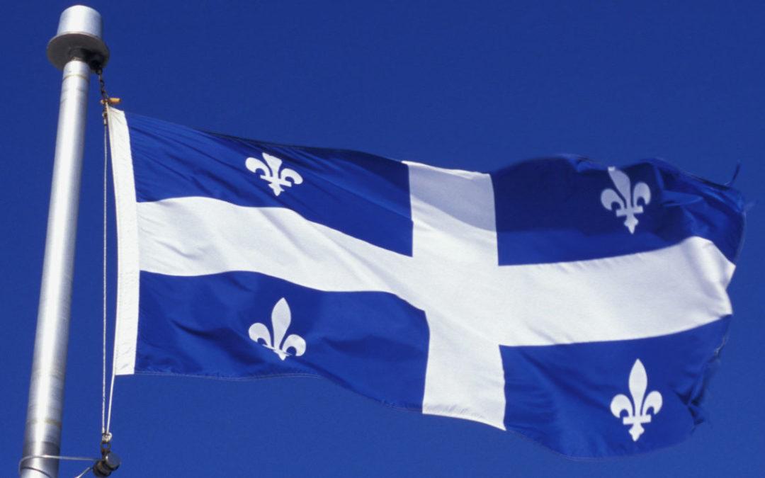 Les entrepreneurs français au Québec…