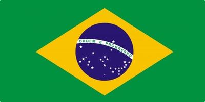 Le Brésil accepte désormais le carnet ATA.