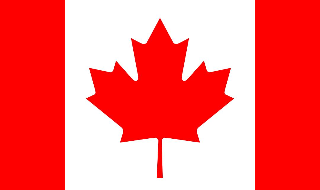 Canada-www;mappingo.fr