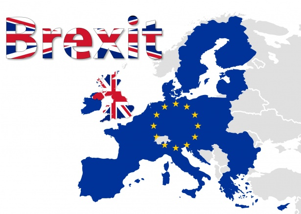 Brexit-mappingo